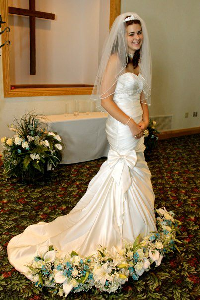 Shop Dresses Wedding